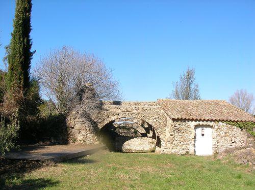 mars2014_Embres_Castelmaure--20-.JPG