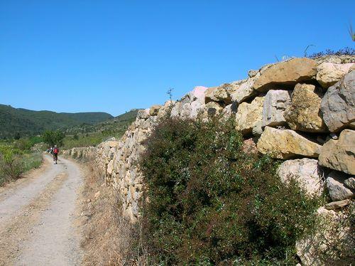 mai14 Albas Roque blanche (6)