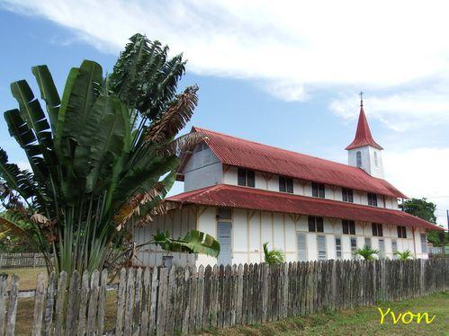 Guyane-20