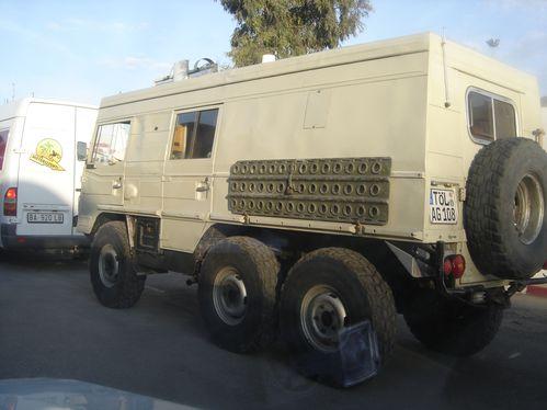 Africaraid2009 (11)