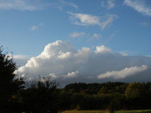 nuage--2.jpg