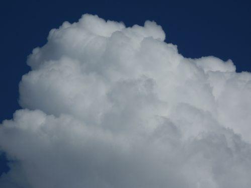 nuage-4-P4142555.jpg