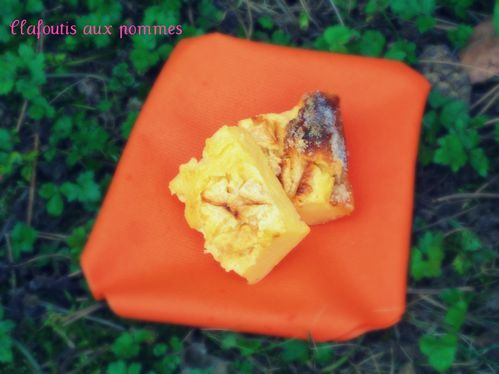 Clafoutis-aux-pommes.jpg