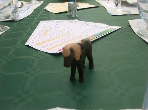 table-un-dimanche-aux-courses---anniv-Kev-2011-012.jpg