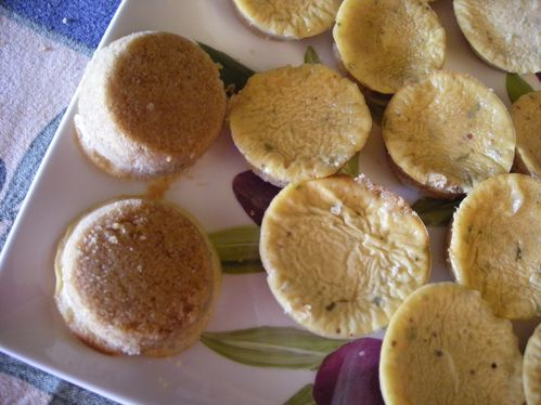 Cheesecake-au-saumon-010.jpg