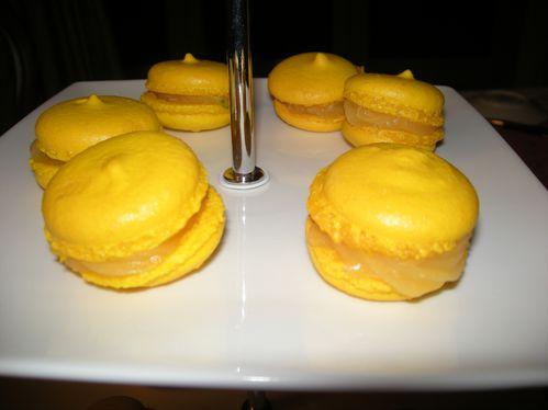 Journee-macarons-028.jpg
