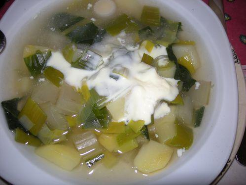 soupe-poireaux-PDT--5-.jpg