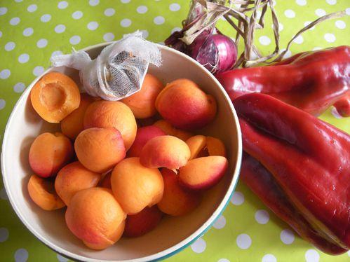 chutneypoivron-abricot--7-.jpg
