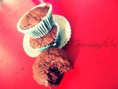 Muffins-chocolat---Courgette.jpg