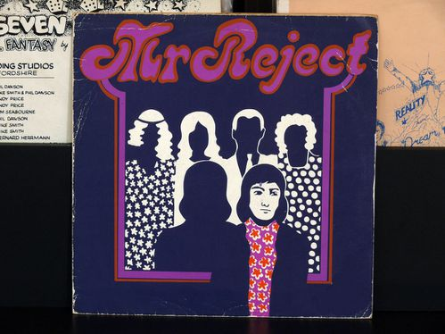 mrreject1