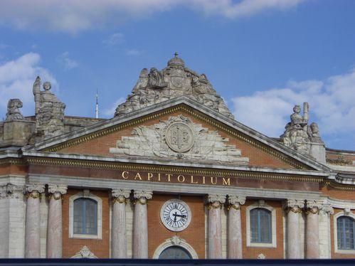 capitolium.jpg