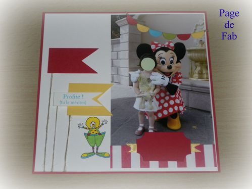 Mini-page-emmy--minnie.jpg