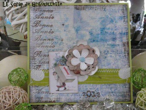 2012 01 Carte Voeux17