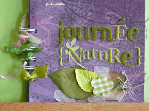 2011 10 JournéeNature17 dtl1