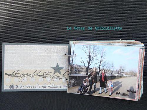 2012 06 Paris02
