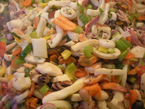 salade (5)