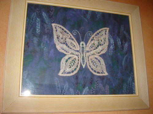 papillon-dentelle-002.JPG