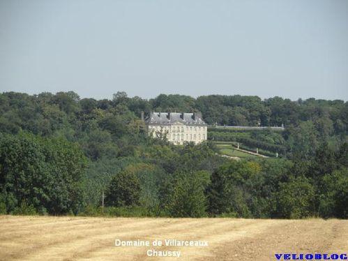 Chaussy-VillarceauxChâteauHaut0712-3