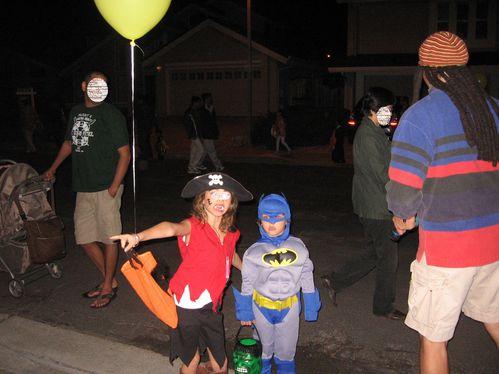 Halloween 0674