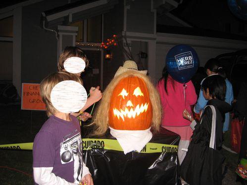 Halloween 0697