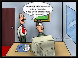 despido.png