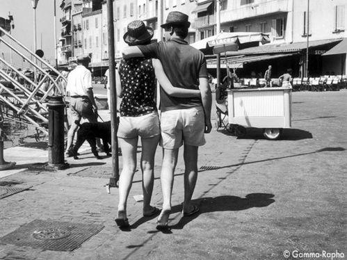 egalite-Homme-Femme-1965 galerie principal