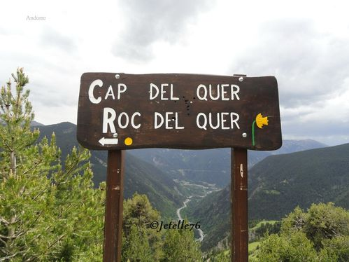 Andorre-015.jpg