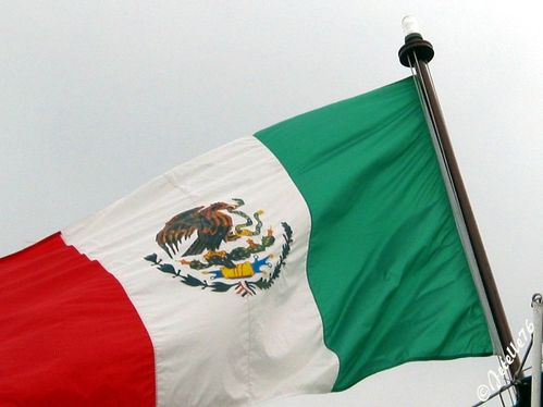 Cuauhtemoc-Mexique-01-border.jpg