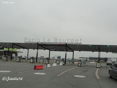 VDL-003-border.jpg