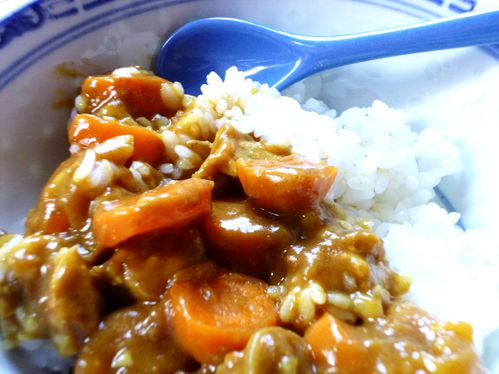 Curry-jap-3.JPG