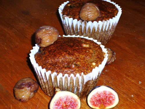 Muffins-figues-chataignes-2.JPG