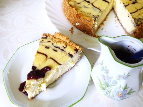 Cheesecake-blanc-myrtilles-1.JPG
