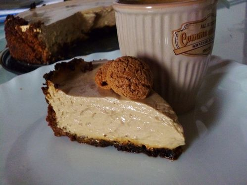 Cheesecake-cafe-amaretti-2.JPG