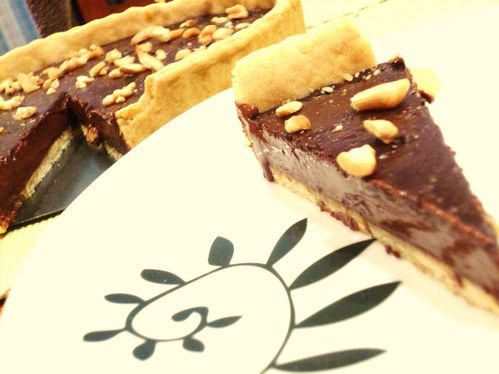Tarte-choco-orange-1.JPG