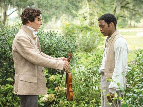 12-years-a-slave-wins-at-toronto-film-fest-1379353271-5199.jpg