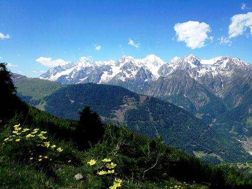 Mt Brûlé 015
