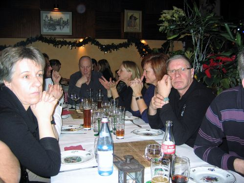 2012-01-21 soiree tarte flambee 001