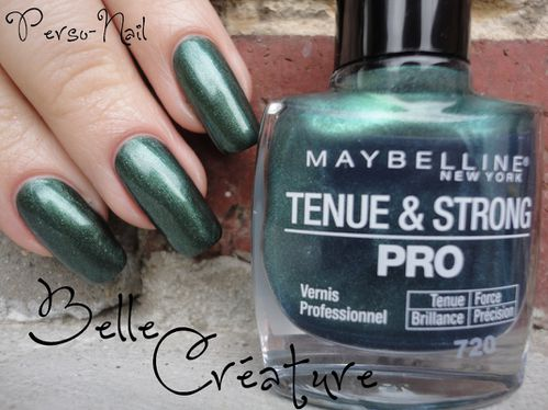 maybellinevert5