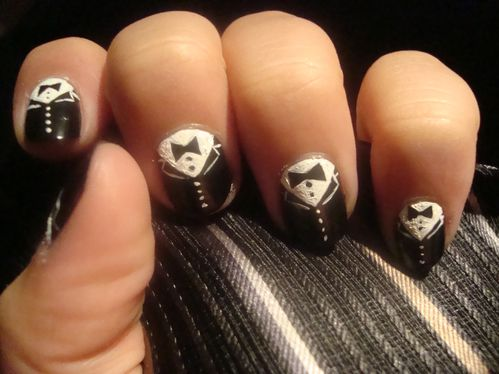 Nail-art--sur-son-31--1-copie-1.JPG