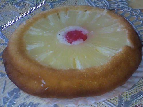 ananas-8-montage-5.jpg