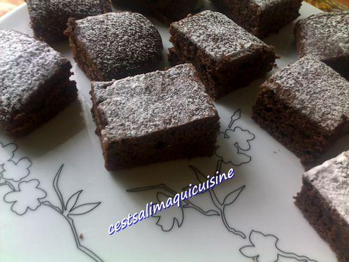 brownie-5-montage-3.jpg