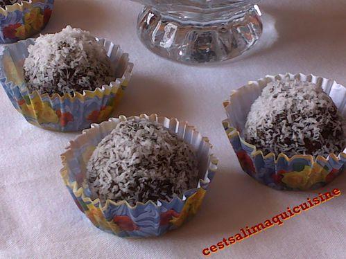 Recette cake avec lait en poudre