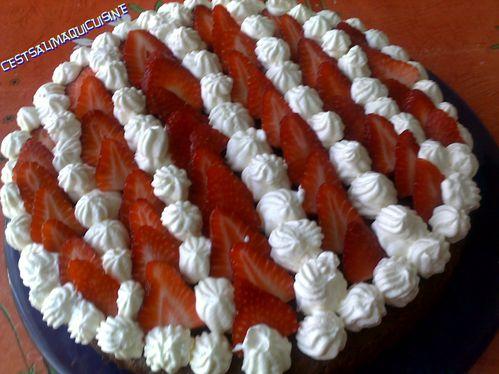 fraise montage 3