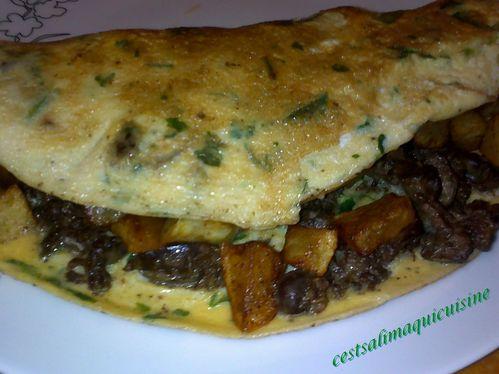 omelette-10-montage-5.jpg