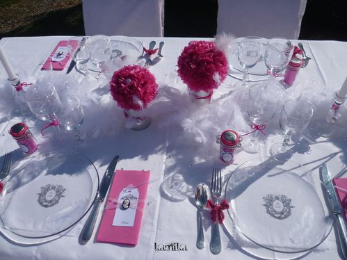 concours mariage 1