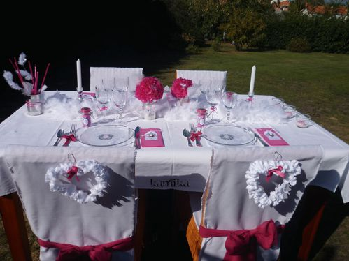 concours mariage 2