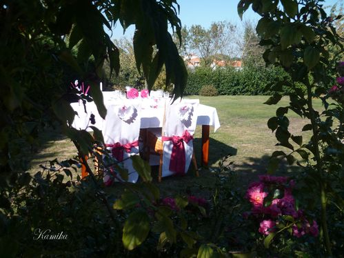 concours mariage4
