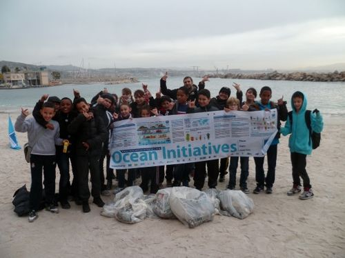 Initiatives-Oceanes-College-Triollet.jpg