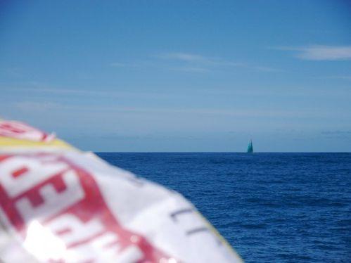 volvo-ocean-race-17.jpg