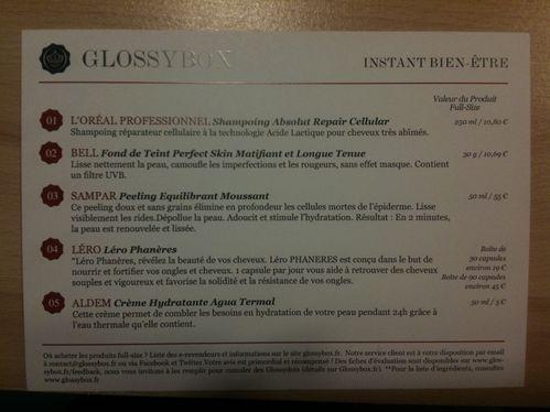glossy-box-3862.JPG